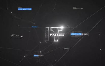 BTN – ITMasters 2015Promo